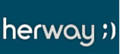 Herway logo