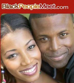 Blackpeople meet logo nove