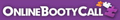 Onlinebootycall logo nove