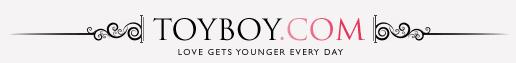Toyboycom logo