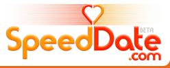 Speeddate logo