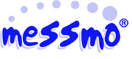 Messmo logo new