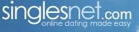 Singlesnet logo new