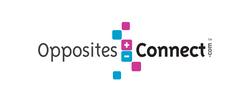 Oppositesconnect logo