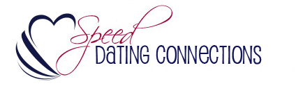 Speeddatingconnections logo
