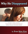 Why-he-disappeared-xsmall