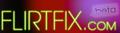 Flirtfix logo