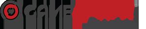 GameCrush Logo w TM