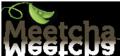 Meetcha logo