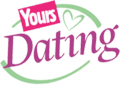 Yours-dating-logo