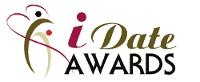 Idate awards logo