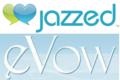 Jazzed evow loga