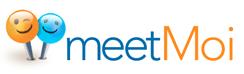 Meetmoi logo new