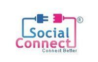 Socialconnect logo