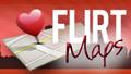 Flirtmaps logo