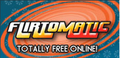 Fllrtomatic logo