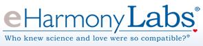 Eharmony labs logo