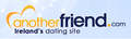 Anotherfriend logo new