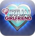Myvirtualgirlfriend logo