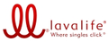 Lavalife logo new may 2010