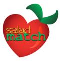 Saladmatch logo
