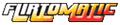 Flirtomatic logo