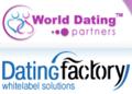 Worlddatingpartners datingfactory loga