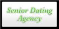 Seniordatingagency logo