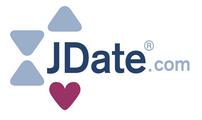 Jdate logo new