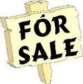 Forsale picture