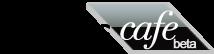 Visitorscafe logo