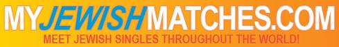Myjewishmatches logo