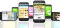 Smartdate app logo