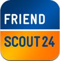 Friendscout24 app logp