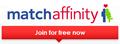 Matchaffinity logo