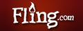 Fling logo new