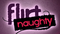Flirtnaughty logo