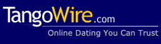 Tangowire logo