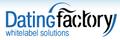 Datingfactory logo