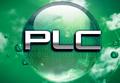 Paullarsenconsulting logo