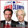 Lawyer-2-lawyer