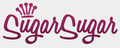 Sugarsugar logo