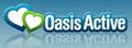 Oasis active logo