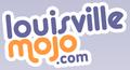 Louisvillemojo logo