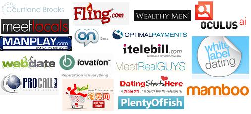 Opw sponsors July 11