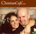 Christiancafe logo new