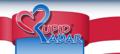 Cupidradar logo