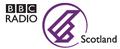 Bbcradio scotland logo