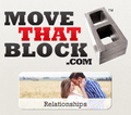 Movethatblock relationships logo