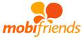 Mobifriends logo